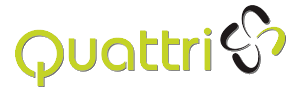 Quattri